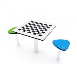 Žaidimų stalas SL0817