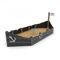"""Smėlio dėžė """"Laivas"""" SWD1416"""