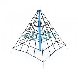 """Laipiojimo tinklas """"Piramidė"""" C0417-1"""