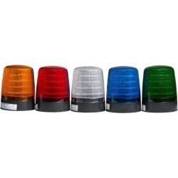 LED signalinis švyturėlis...