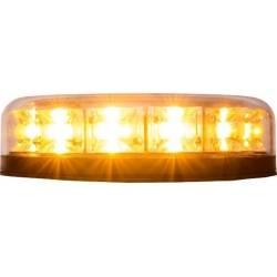 LED signalinis švyturėlis