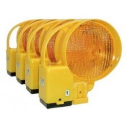 LED signāllukturi