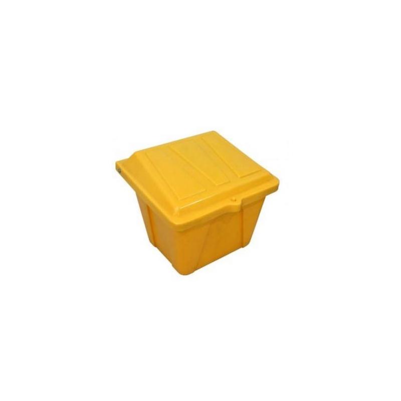 100L talpos dėžė žvyro druskos mišiniui SBJ100