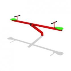Balansinės Supynės ML-23350