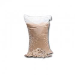 Smėlio druskos mišinys