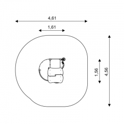 Namukas MS0102