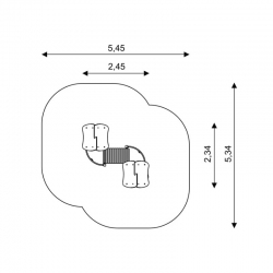 Du namukai MS0103
