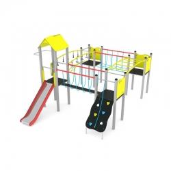 Žaidimų kompleksas ST0206S1