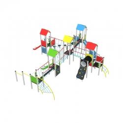Žaidimų kompleksas ST0210-1